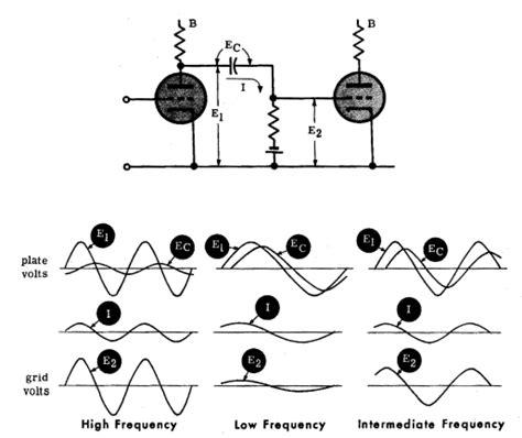 nissan gloria wiring diagram imageresizertool