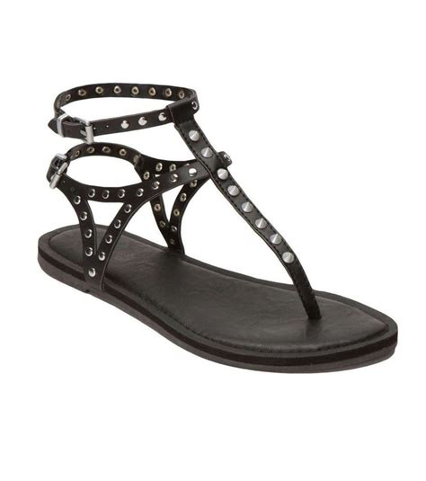 metal mulisha sandals 230 best mulisha maidens faves images on metal
