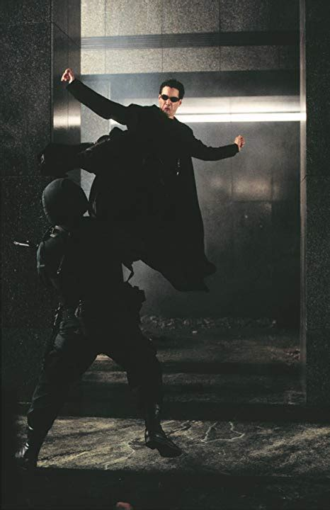 pictures photos from the matrix 1999 imdb pictures photos from the matrix 1999 imdb