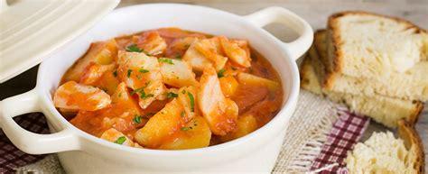 come cucinare stoccafisso stoccafisso con patate ricetta agrodolce