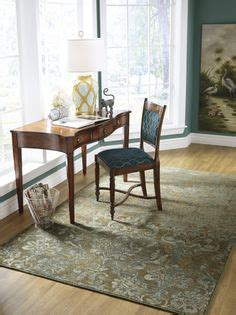 Office Desk Rug Area Rugs On Area Rugs Large Area Rugs And