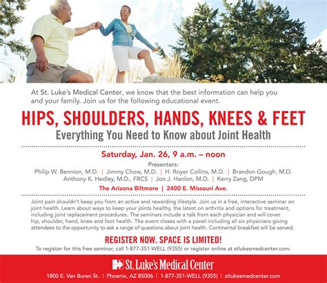 Why Do You Want To Join This Institute For Mba by Arizona Institute Of Footcare Physicians Page 2 A Step