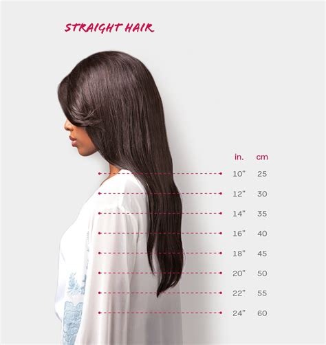 what is the best lenght of hair for a saggin jawline hair length guide spell beauty