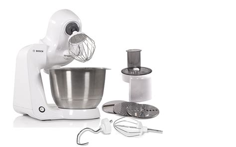 Kitchen Aid Stand Mixer. Amazing Kitchenaid Stand Mixer