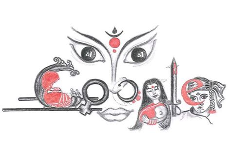 doodle 4 india 2013 entries for doodle4google 2013 competition