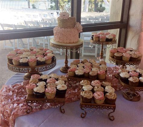 wedding dessert bar images wedding dress decoration and