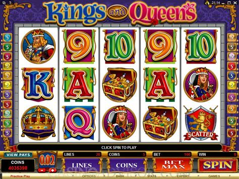 emerald queen casino table games kings and queens casino game broadsinger