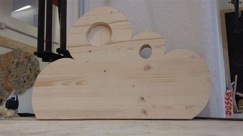 costruire una cornice in legno come costruire una cornice specchio fai da te in 7