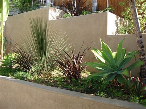 home front design build los angeles picture build los angeles best landscape designers los