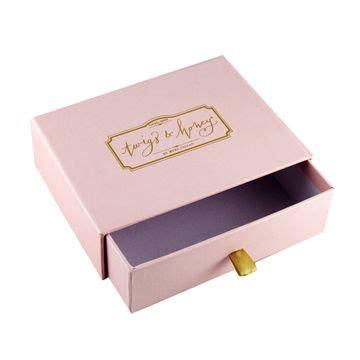 Harga L Oreal True Match Blur makeup packaging bo makeup vidalondon