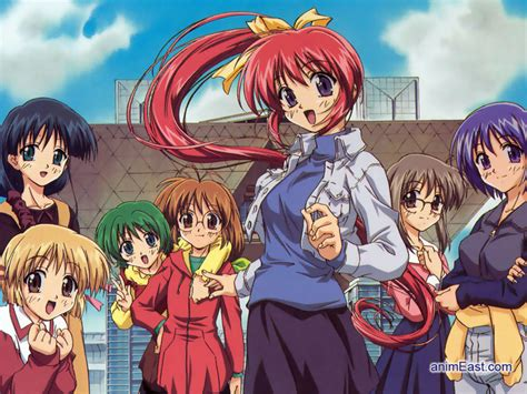 anime comic comic image 53875 zerochan anime image board