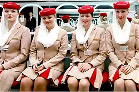 Salary For Emirates Cabin Crew by Emirates Cabin Crew Salary The About Being A