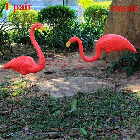 wholesale lawn decorations buy wholesale lawn ornaments from china lawn