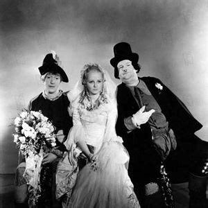 filme schauen stan ollie laurel hardy im land des lachens film 1934