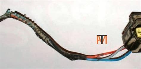 ka alternator wiring diagram wiring diagram schemes