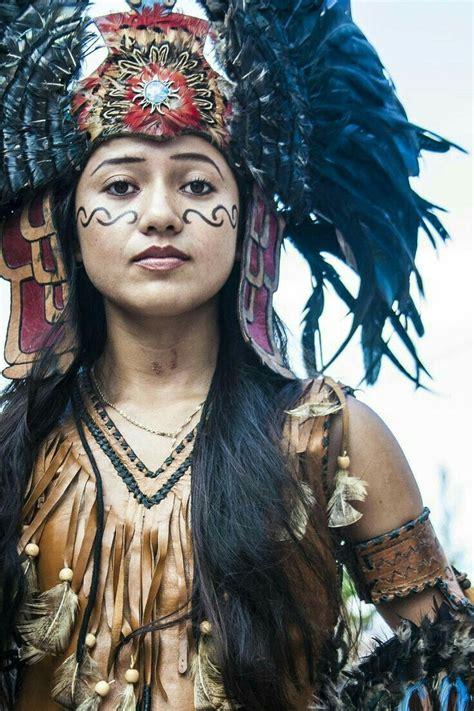 Girly Aztec 18 best azteca images on aztec aztec