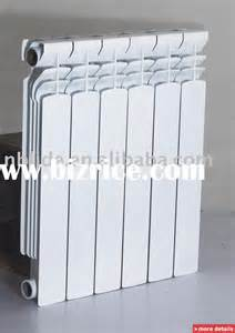home heating aluminum radiator aluminum radiator home heating