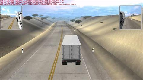 map mex usa canada haulin 18 wos haulin map mexico usa canada v5 parte 1