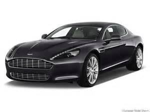 Aston Martin Four Door Sedan 2011 Aston Martin Rapide Pictures Photos Gallery