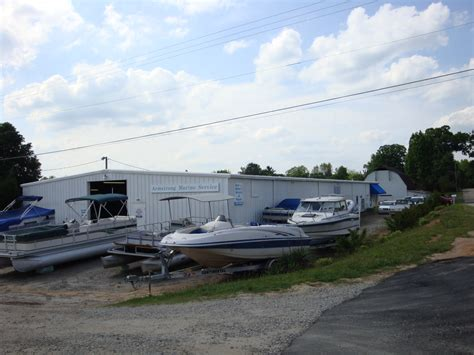 lake norman mobile boat repair armstrong marine service home