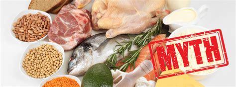 7 protein myths top 7 whey protein myths muscleblaze