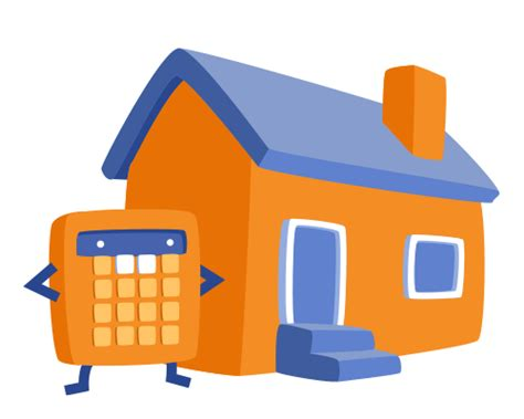 loan calculator house loan calculator