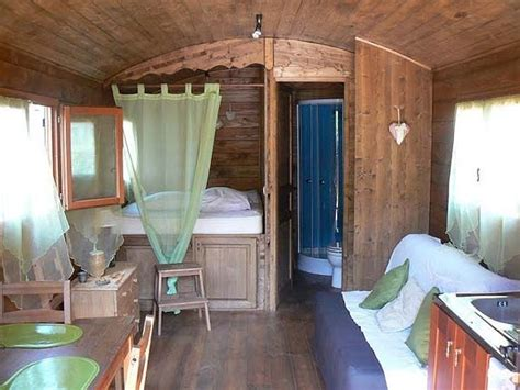 rv without bathroom 25 best ideas about rv bathroom on pinterest cheap