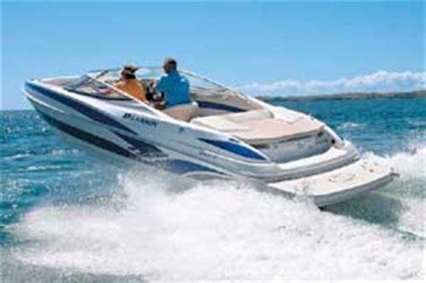 boats unlimited james city larson senza 226