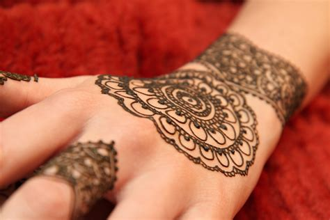 bridal style henna alliebee henna blog