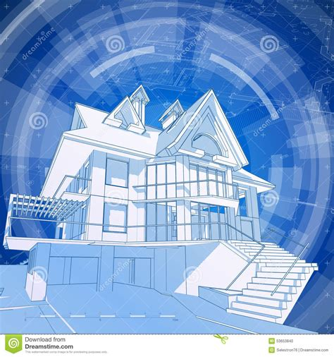 home design 3d zweiter stock architecture design blueprint brucall com