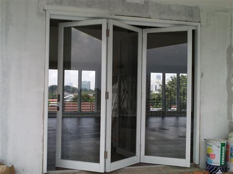 Kusen Alumunium Murah kusen aluminium mitrakreasiutama mitra kreasi utama acp kusen aluminium kaca teralis