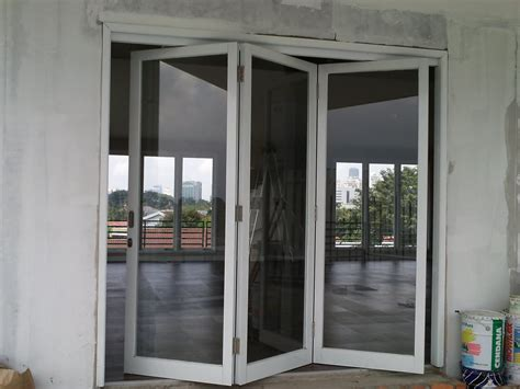 Kusen Aluminium   Mitrakreasiutama.com : Mitra Kreasi