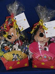 disney in room gifts 1000 ideas about gift baskets for on gift baskets gift baskets and