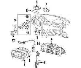 S Type Jaguar Parts And Accessories 2003 Jaguar S Type Parts Jaguar Parts Center Call 800