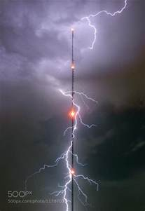 Lightning Rod Opinions On Lightning Rod