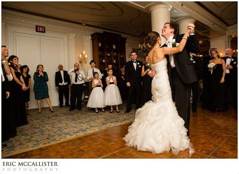 trash the dress boston maine wedding planner boston hannah jared a taj boston wedding boston wedding