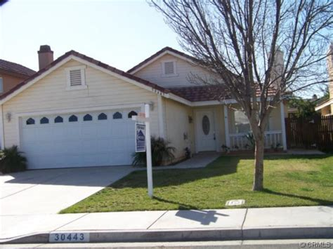30443 blume cir menifee california 92584 reo home
