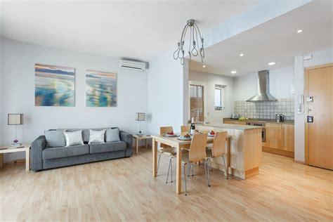 apartamentos sitges alquiler apartamentos en sitges francesc apartment