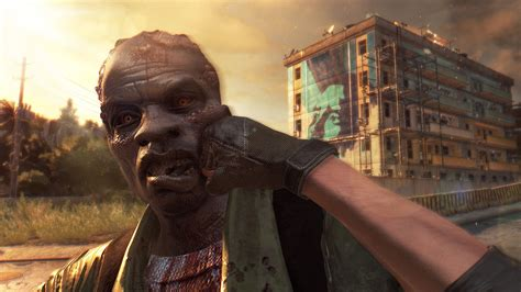 dying light review fear of heights polygon