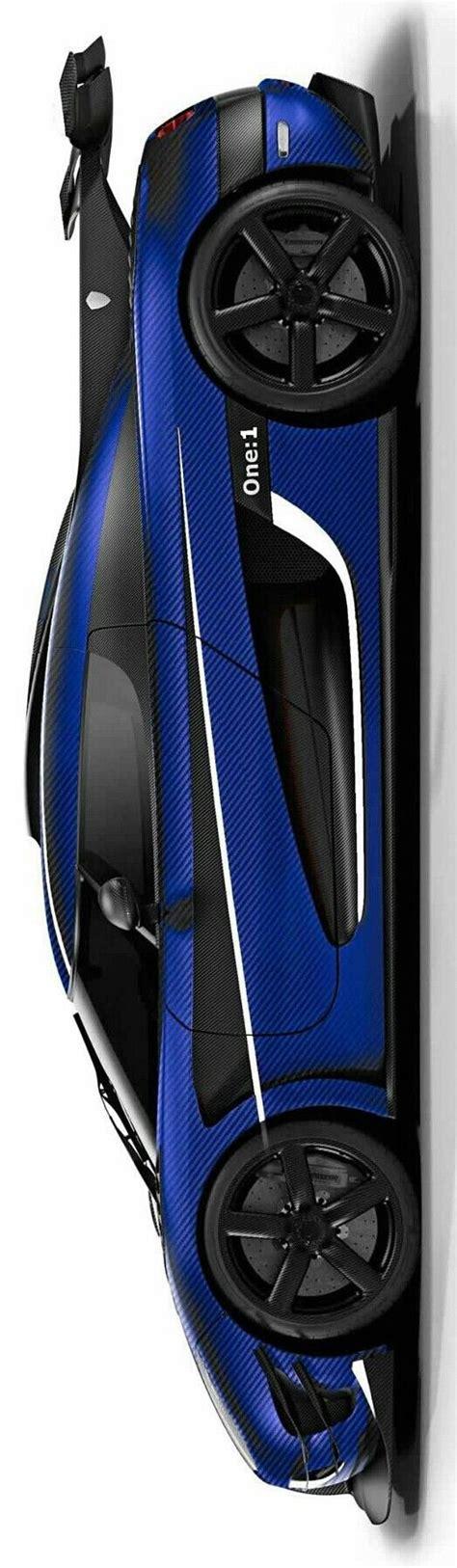 koenigsegg dallas 1000 ideas about bmw sports car on pinterest bmw sport