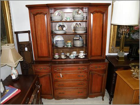 kitchen china cabinet hutch kitchen china cabinet hutch home design ideas