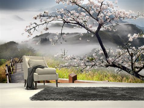 japanese bedroom wallpaper online buy wholesale japanese wallpaper mural from china japanese wallpaper mural
