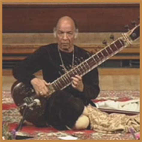 best sitar player sitar players ravi shankar george harrison