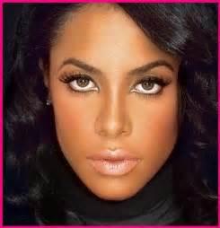 Aliyah Barnes Aaliyah Amp Tidus 2010 Blog Petit Per 242 Valent