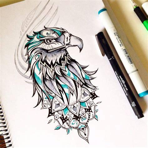 henna tattoo preis 285 best desenhos images on designs