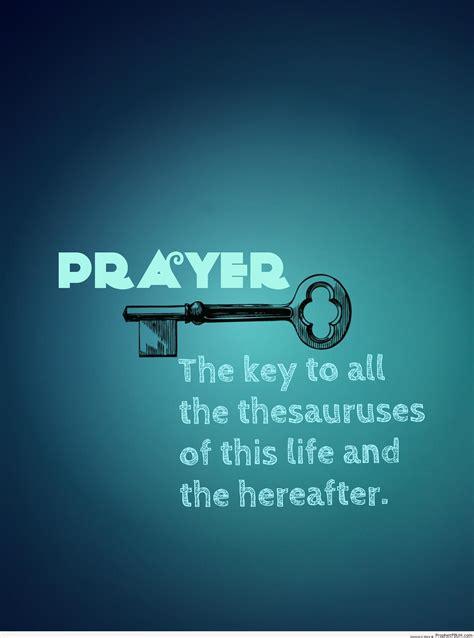 Islamic Quotes Islamic Quotes Prayer Quotesgram