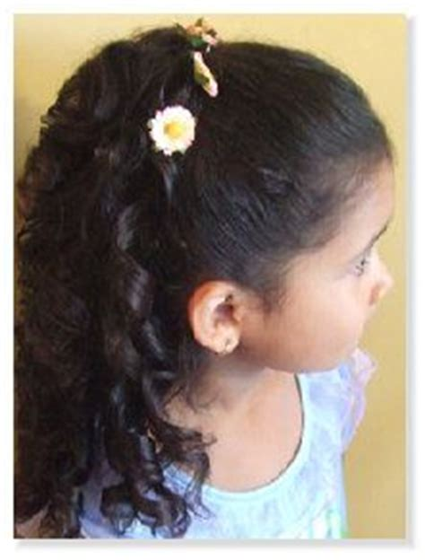 cute hairstyles for jr high flower girl junior bridesmaidhairstyles on pinterest