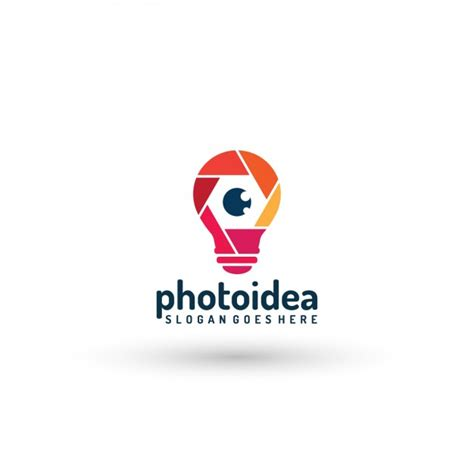 Photography Company by Photography Logo Vectors Photos And Psd Files Free