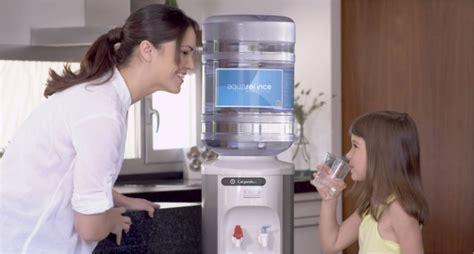 Freezer Asi Aqua aquaservice dispensadores de agua para casa y empresa