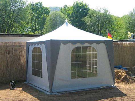 g nstige gartenpavillons pavillon festes dach mission wohn t raum wohnblog